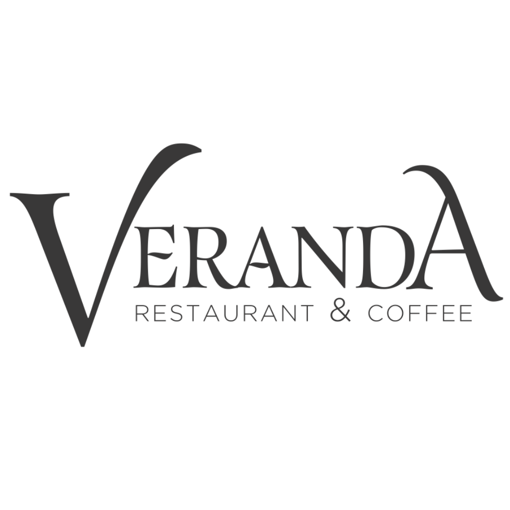 VERANDA ON THORNDALE Order Online