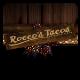 Roccos Tacos Order Online