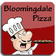 Bloomingdale Pizza Order Online