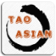 Tao Asian Restaurant Order Online