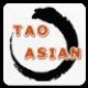 Tao Asian Restaurant Order Online