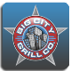Big City Grill Order Online