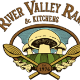River Valley Farmers Table Order Online