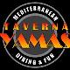 Taverna Yamas Order Online