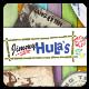 Jimmy Hulas Order Online