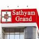 Satyam Multicuisine Restaurant Order Online