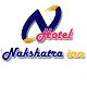 Hotel Nakshatra Inn Order Online