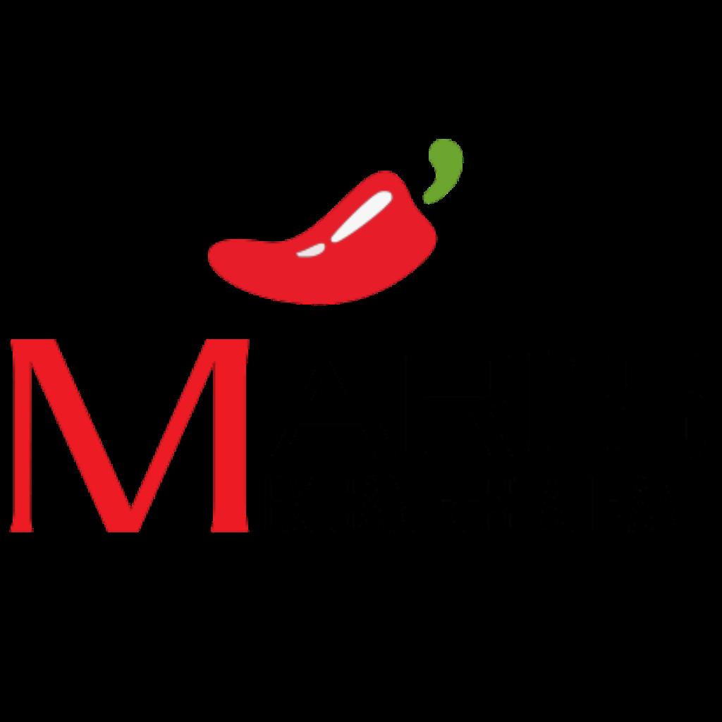 MARI'S MEXICAN RESTAURANT Order Online