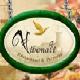 Vibonati's Restaurant & Pizzeria Order Online