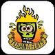 Tijuana Flats Order Online