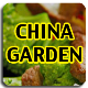 China Garden Tampa Order Online