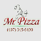 Mr. Pizza Order Online