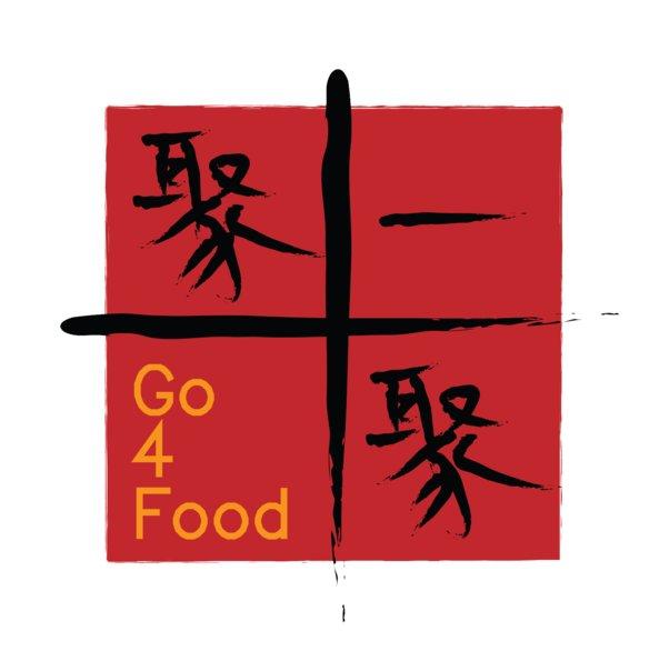 Go 4 Food Order Online