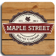 Maple Street Biscuit Company Order Online