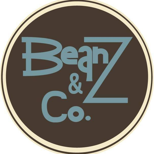 BeanZ & Co. Order Online