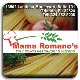 Mama Romano's Order Online