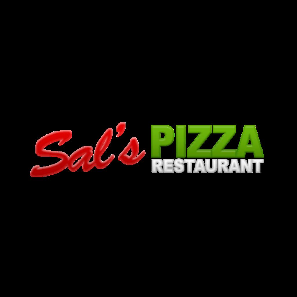 SAL'S PIZZA RESTAURANT Order Online