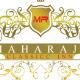 Hotel Maharaja Classic Inn Order Online