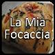 La Mia Focaccia Order Online