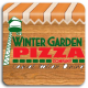 Winter Garden Pizza Company Order Online