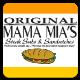 Mama Mias Order Online