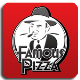 Famous Pizza Order Online