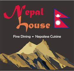 Nepal House Order Online