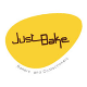Just Bake Order Online