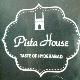 Pista House Vijayawada Order Online
