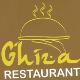 Ghiza Restaurant Order Online