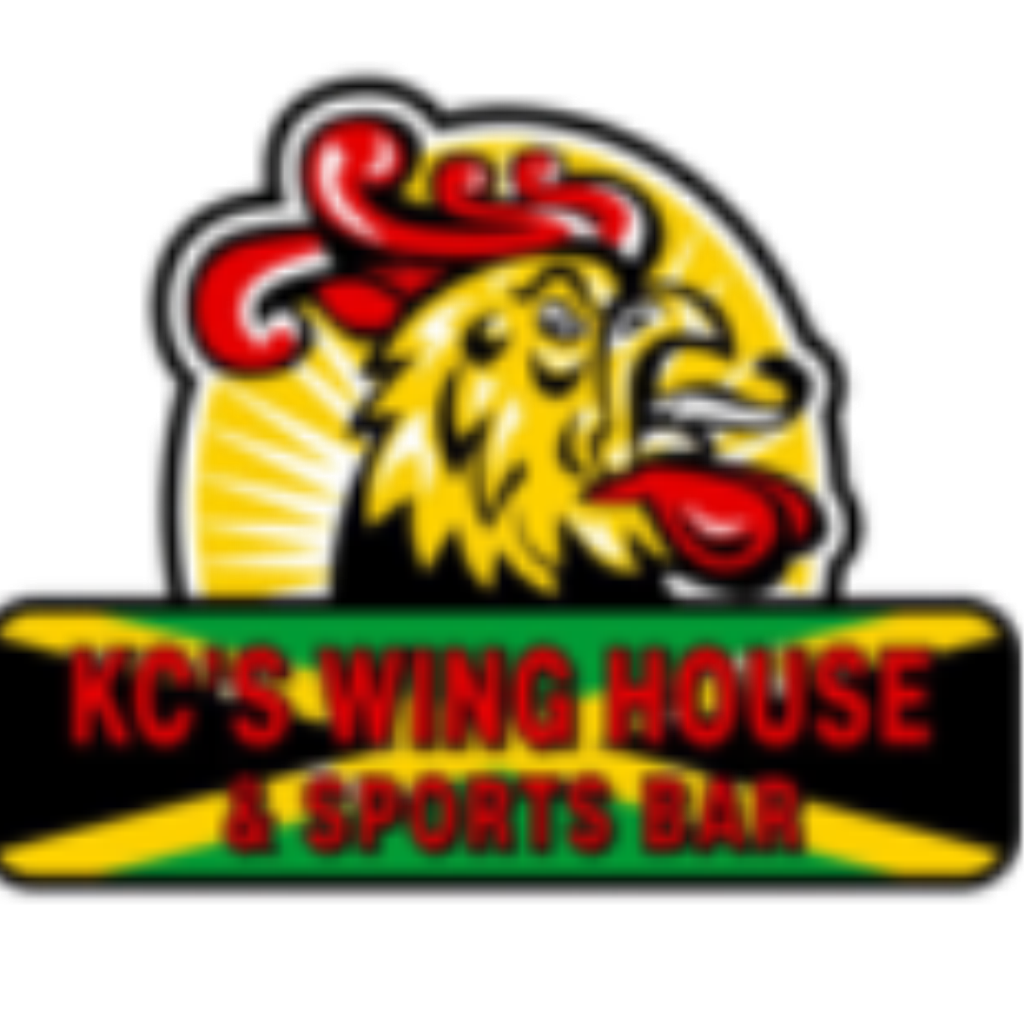 KC'S WING HOUSE AND SPORTS BAR Order Online