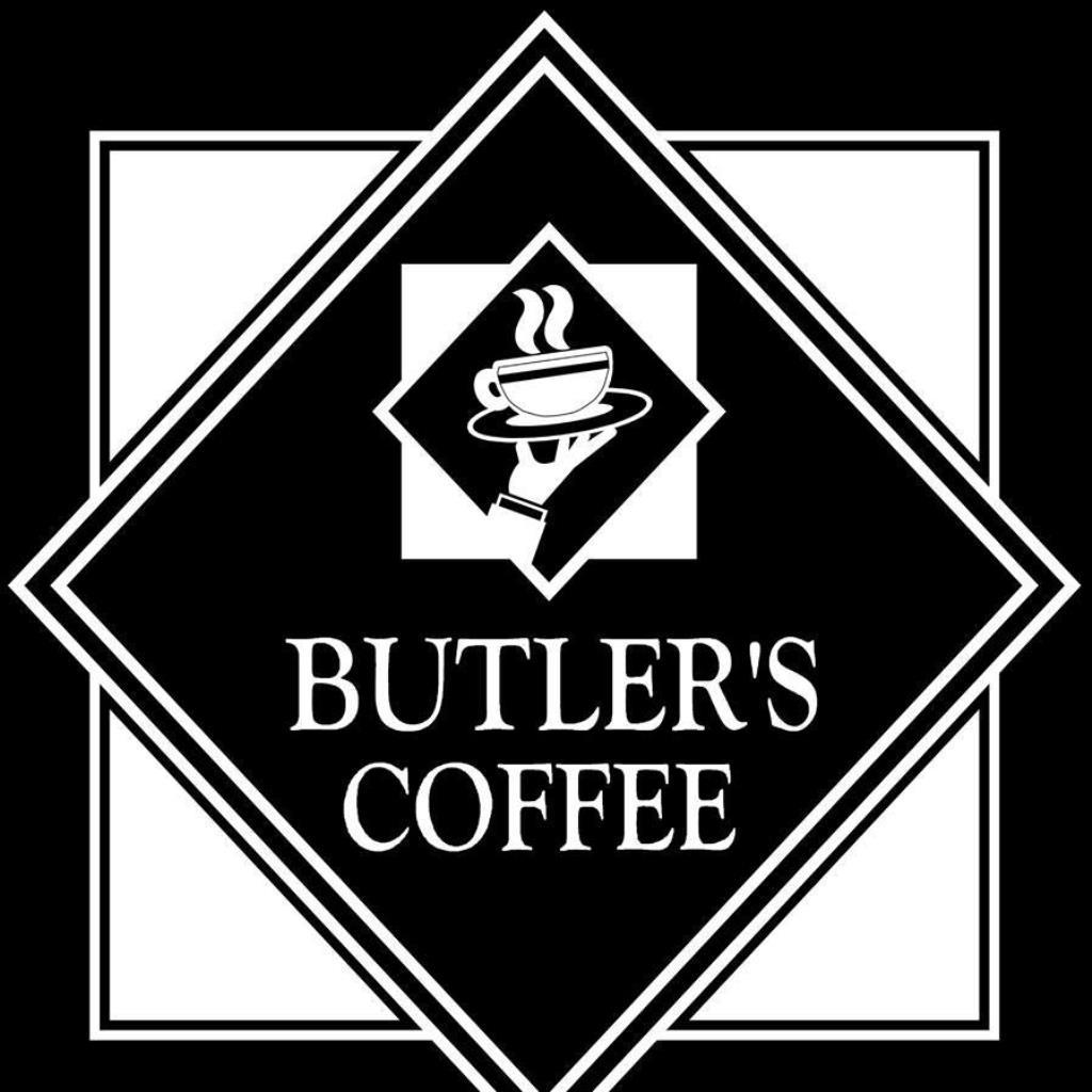 Butlers Coffee Order Online