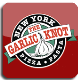 The Garlic Knot Order Online