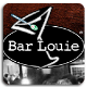Bar Louie Order Online