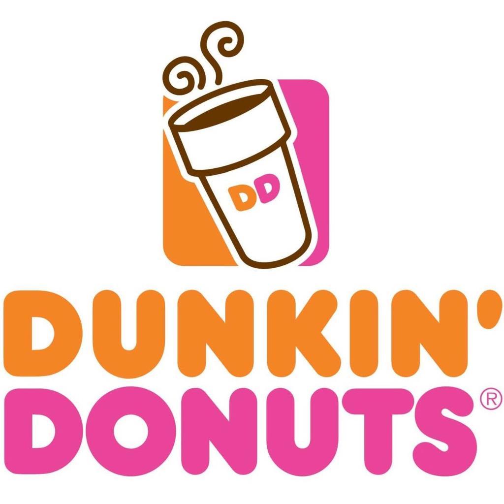Dunkin Donuts Order Online