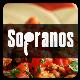 Sopranos Pizzeria & Restaurant Order Online