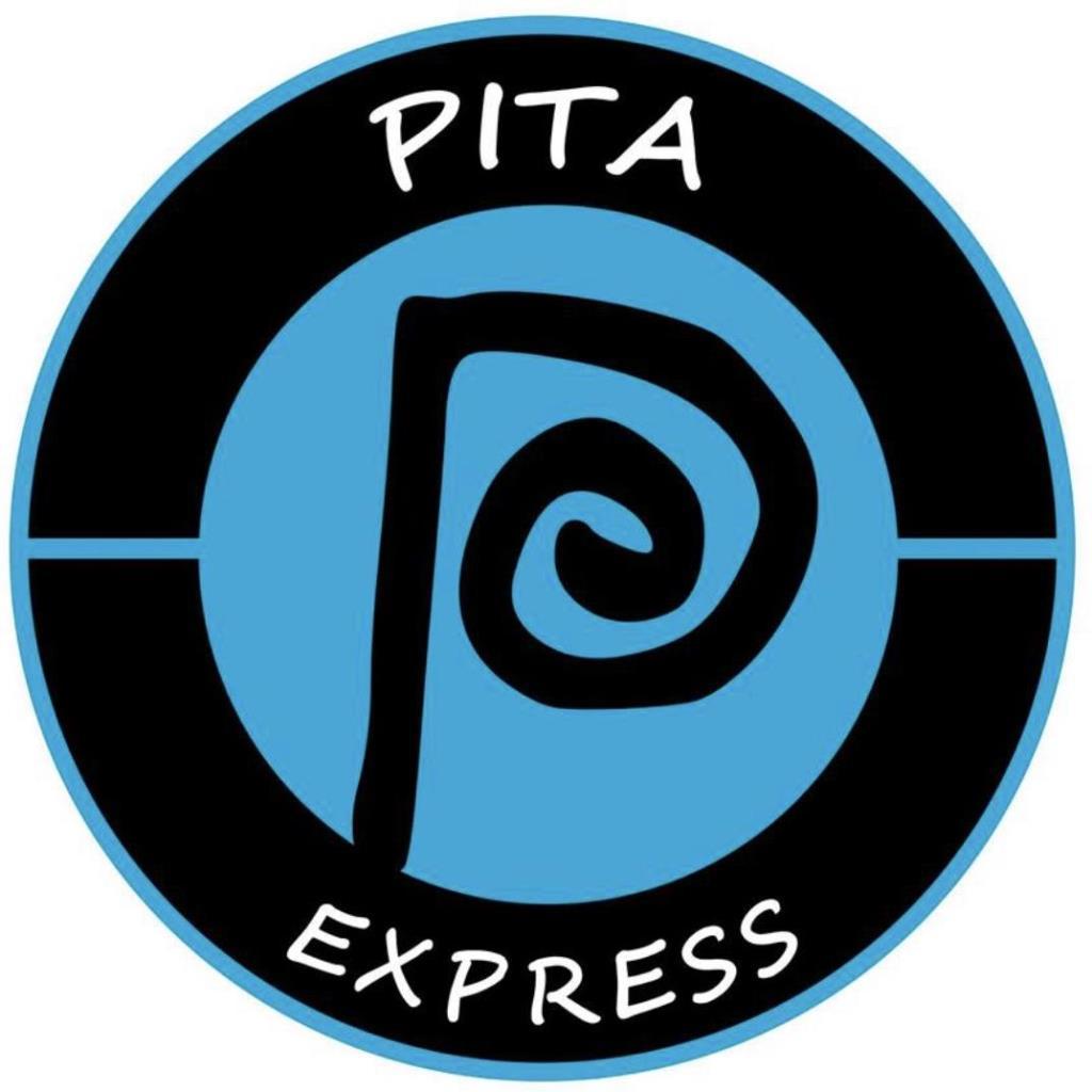 PITA EXPRESS Order Online