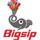 Big Sip Order Online