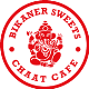 Bikaner Sweets And Chaat Café Order Online