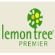Tea Lounge Lemon Tree Hotel Order Online
