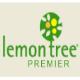 Tea Lounge Lemon Tree Hotel Order Online