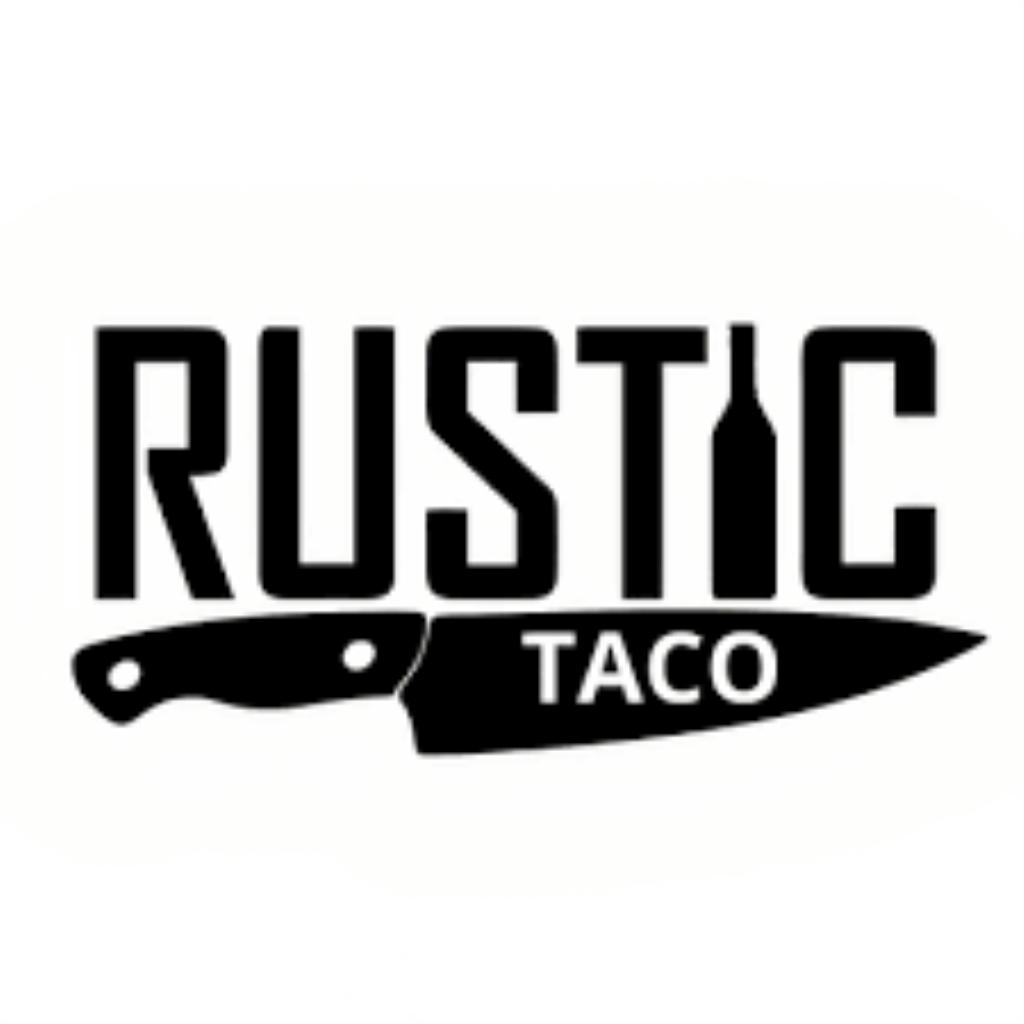 RUSTIC TACO BAR Order Online
