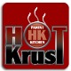 Hot Krust Panini Kitchen Order Online