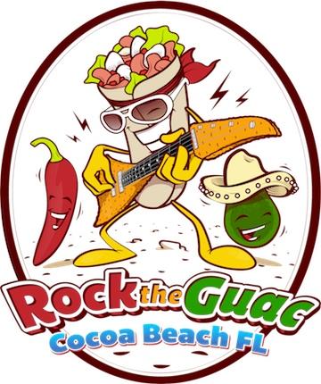 ROCK THE GUAC LLC Order Online