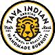Tava Indian Kitchen Order Online
