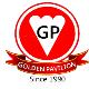 Golden Pavilion Order Online