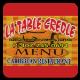 La Table Creole Order Online