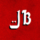 Jaffa's Biryani Order Online
