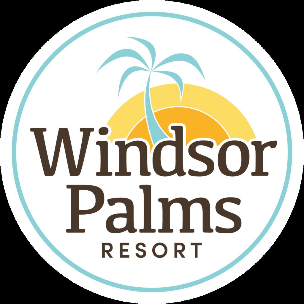 Windsor Palms Oasis Tiki & Grill Order Online