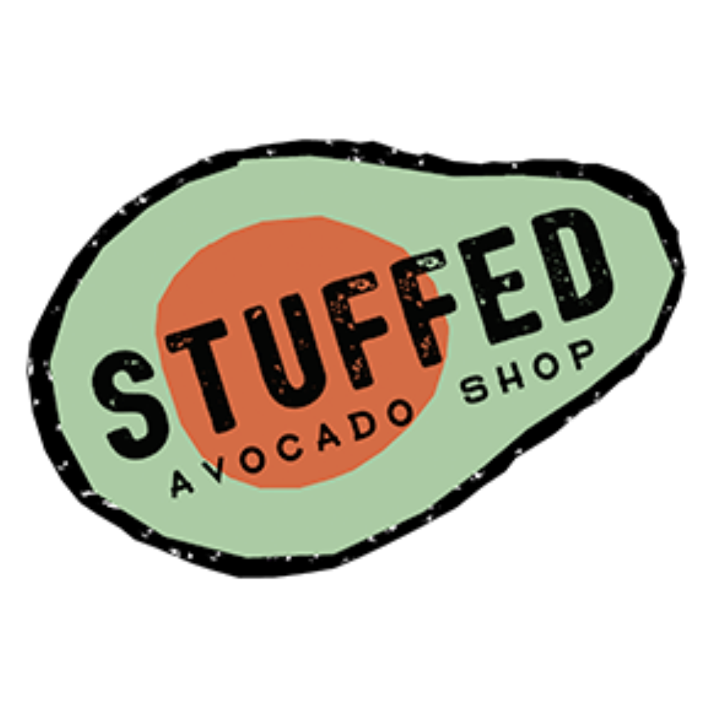 Stuffed Avocado Shop Order Online